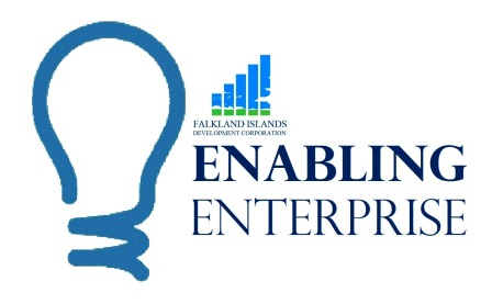 FIDC Enterprise Logo
